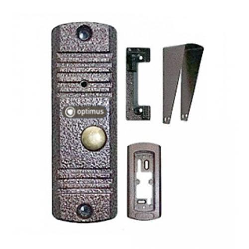 Optimus DS-700