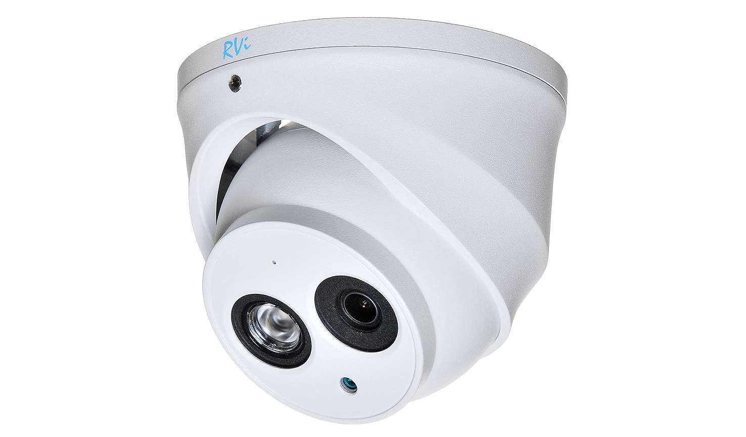 Уличные IP камеры Rvi RVi-1ACE402A (6.0) white