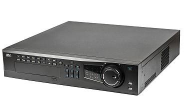 Видеорегистратор Rexant 45-0203